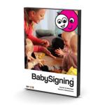 babytegn dvd