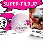 Babysigning-dvd-cd-tilbud